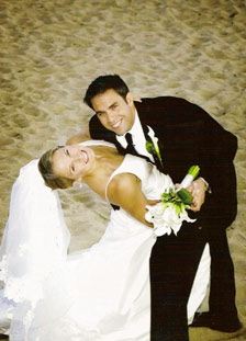 bridal!