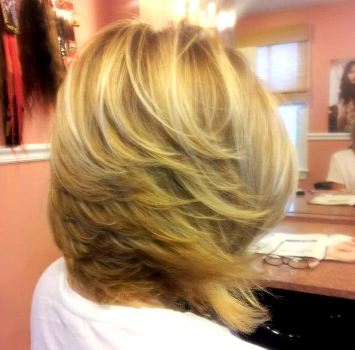 color correction by Cathy